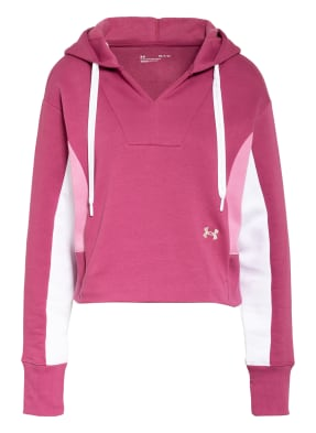UNDER ARMOUR Hoodie UA RIVAL