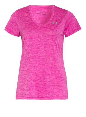 UNDER ARMOUR T-Shirt UA TECH TWIST
