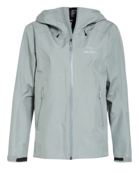 ARC'TERYX Outdoor-Jacke BETA