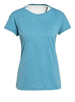 ARC'TERYX UV-Shirt TAEMA mit UV-Schutz 50+