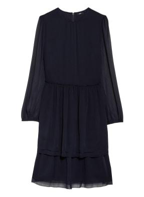 JOOP! Kleid DAISY