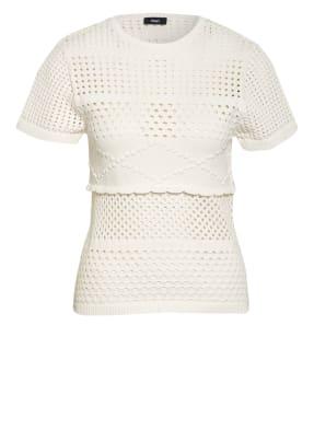 JOOP! Pullover KAREEN