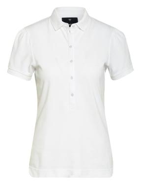 JOOP! Piqué-Poloshirt TALIDA