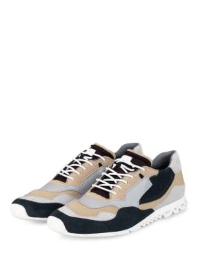 CAMPER Sneaker NOTHING