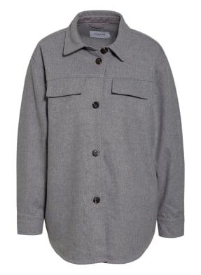 MOSS COPENHAGEN Overshirt MAUDE