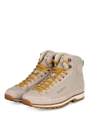 Dolomite Outdoor-Schuhe 54 ANNIVERSARY