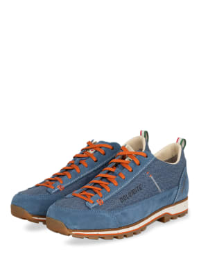Dolomite Outdoor-Schuhe 54 ANNIVERSARY LOW