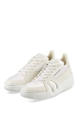 GIUSEPPE ZANOTTI DESIGN Plateau-Sneaker TALON