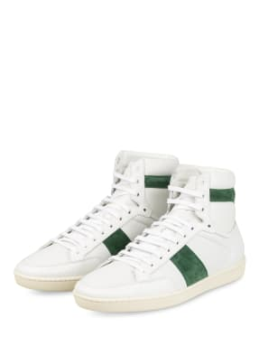 SAINT LAURENT Hightop-Sneaker