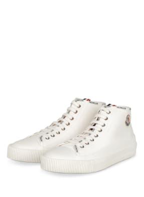 MONCLER Hightop-Sneaker LISSEX
