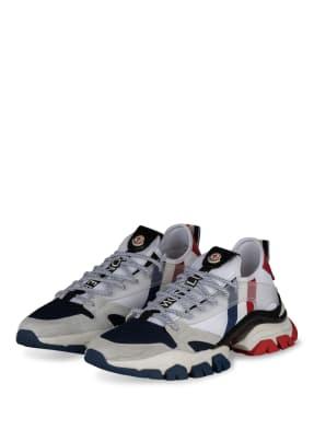 MONCLER Sneaker TREVOR