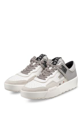 MONCLER Sneaker PROMYX SPACE