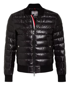 MONCLER Daunenjacke PEROUGES