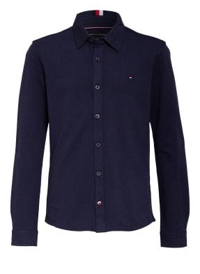 TOMMY HILFIGER Piqué-Hemd