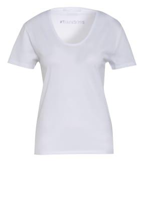 BOSS T-Shirt EGRETY