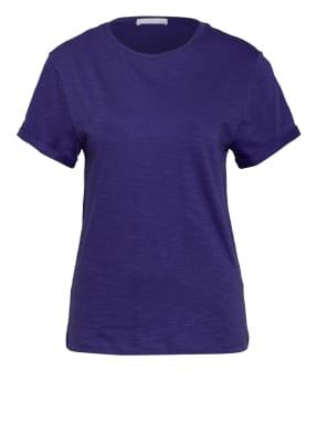 BOSS T-Shirt EMOI