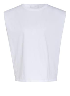 BOSS T-Shirt ELYS