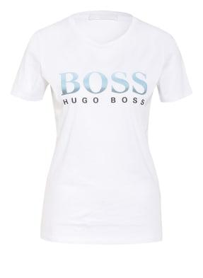 BOSS T-Shirt ETIBOSS