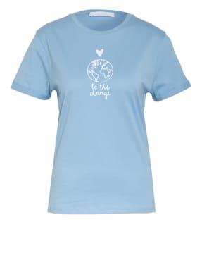 BOSS T-Shirt ECHANGE