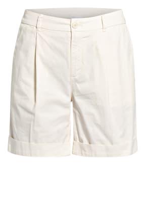 BOSS Chino-Shorts TAGGIE