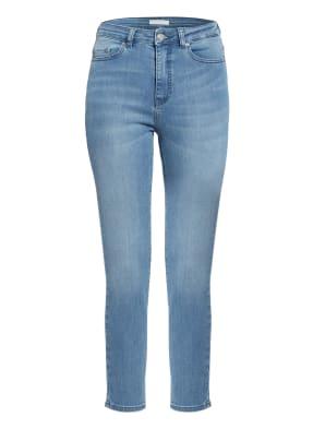 BOSS 7/8-Jeans SKINNY CROP