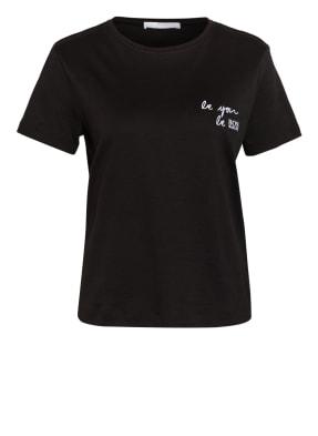 BOSS T-Shirt EYOU