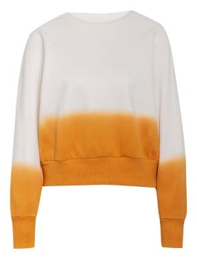 BOSS Sweatshirt EDIP