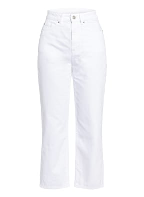 BOSS 7/8-Jeans MODERN STRAIGHT 2.0