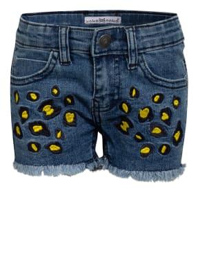 Koko Noko Jeans-Shorts