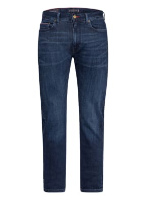 TOMMY HILFIGER Jeans CORE BLEECKER Slim Fit