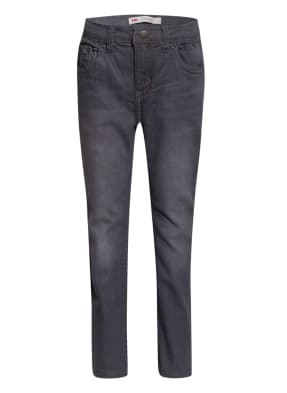 Levi's® Jeans 510™ Skinny Fit