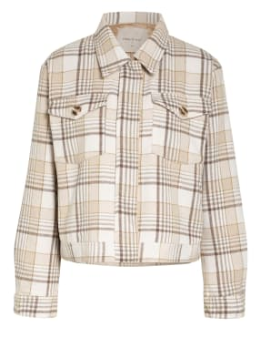 FREEQUENT Overshirt RALIE