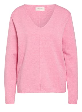 FREEQUENT Pullover LAURA
