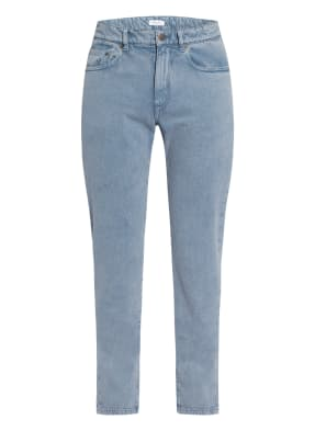 BOGLIOLI Jeans Regular Fit