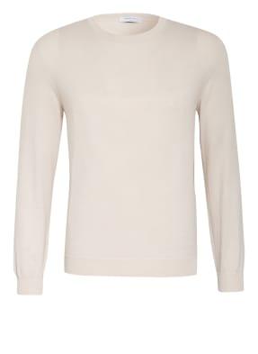 BOGLIOLI Pullover