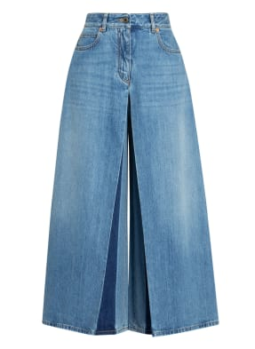 VALENTINO 7/8-Jeans
