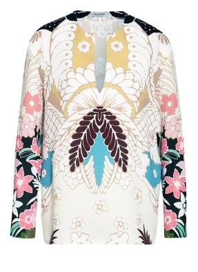 VALENTINO Blusenshirt aus Seide