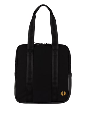 FRED PERRY Shopper