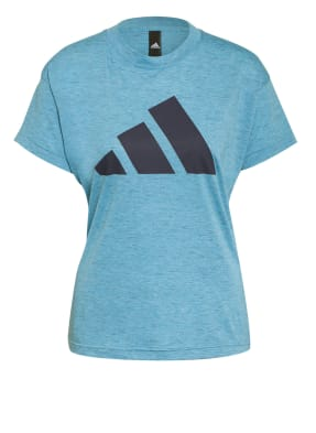 adidas T-Shirt WINNERS TEE 2.0