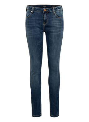 SCOTCH R'BELLE Jeans LA CHARMANTE Skinny Fit