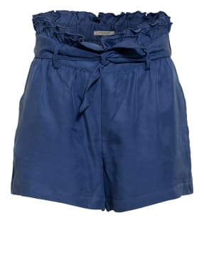 SCOTCH R'BELLE Paperbag-Shorts