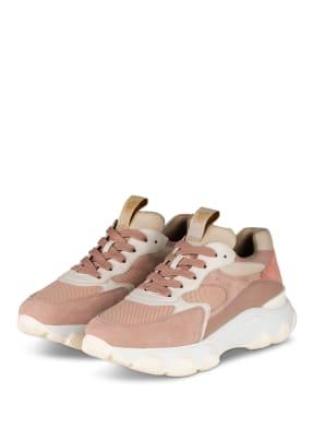 HOGAN Plateau-Sneaker HYPERACTIVE