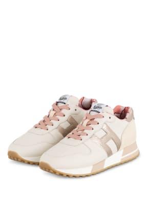 HOGAN Plateau-Sneaker H383