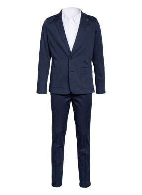 SCOTCH SHRUNK Anzug