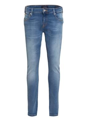 SCOTCH SHRUNK Jeans THE TACK Super Skinny Fit