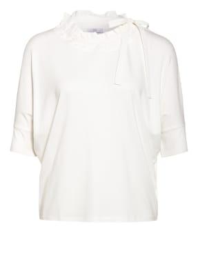 RIANI T-Shirt