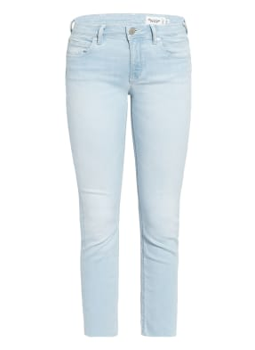Marc O'Polo DENIM 7/8-Jeans ALVA