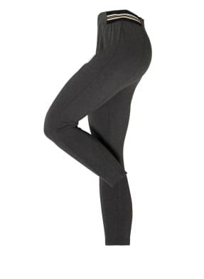 ESPRIT 7/8-Leggings ACCENT
