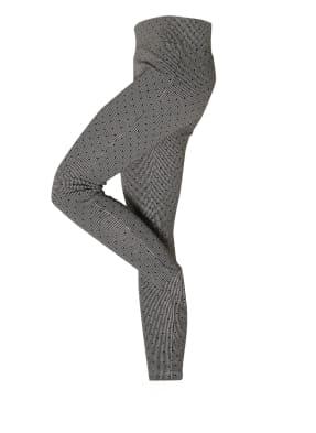 ESPRIT Leggings
