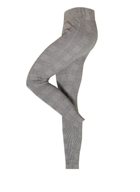ESPRIT 7/8-Leggings